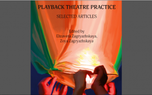 Playback Theatre Practice