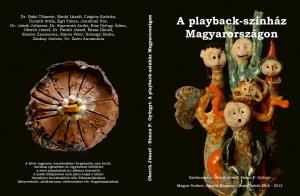 Playback-színház Magyarországon